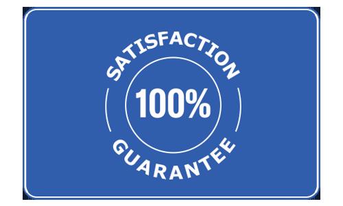 clip art Customer reviews. Python clip tec accessories