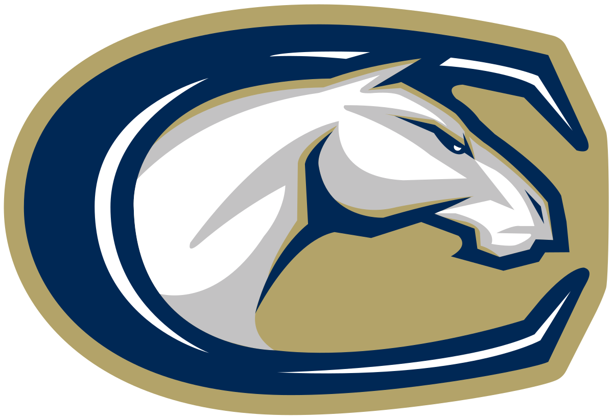 clipart royalty free download UC Davis Aggies