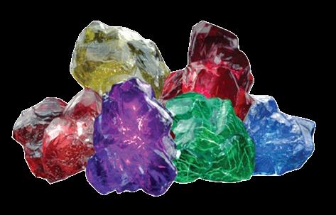 clip art free Infinity Stones