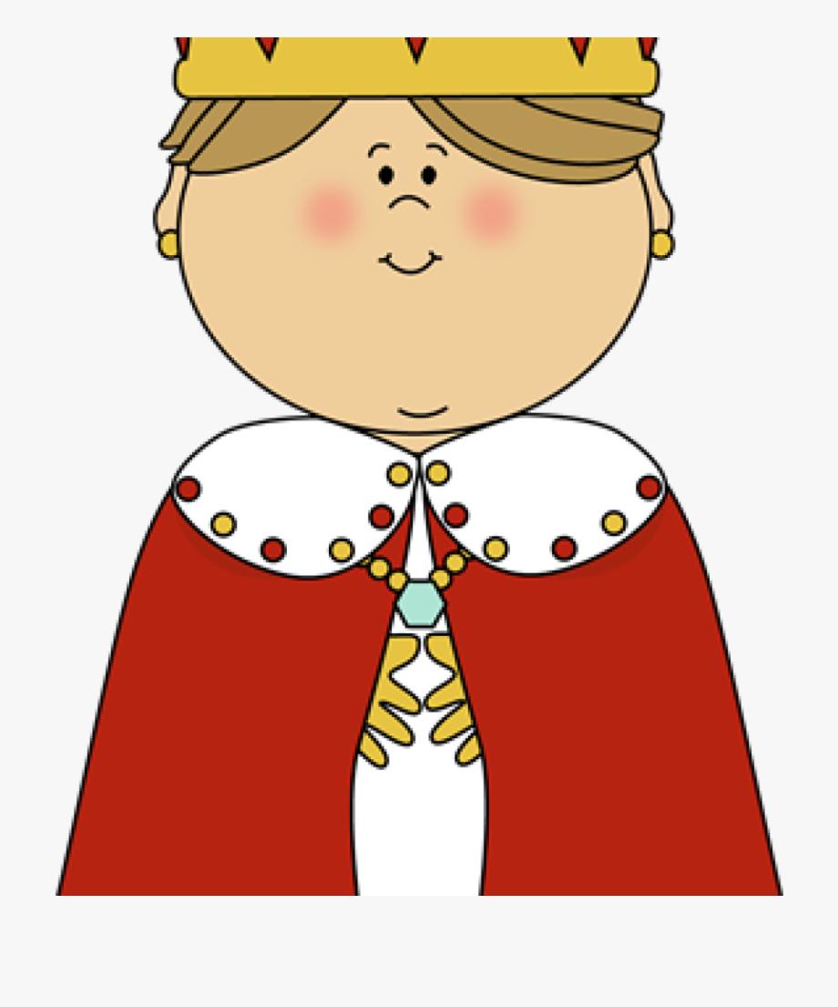 clipart Free preschool queenking . Queen clipart.