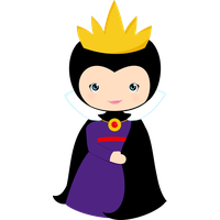 picture library library Queen clipart. Download free png photo
