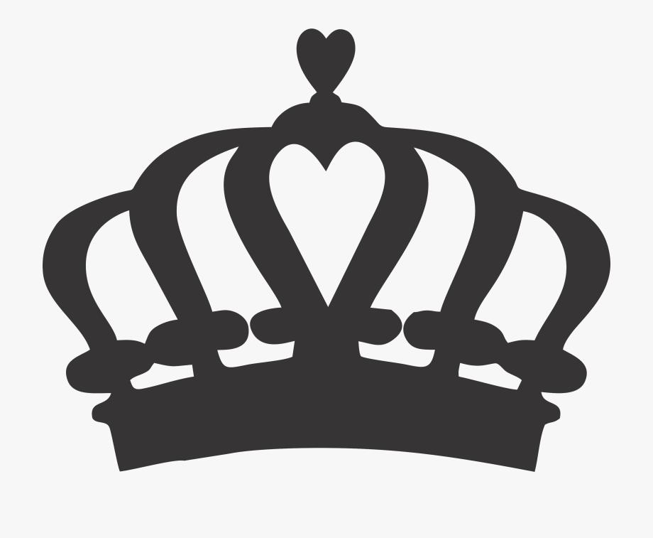 vector transparent stock Queen vector. Wild one crown clip.