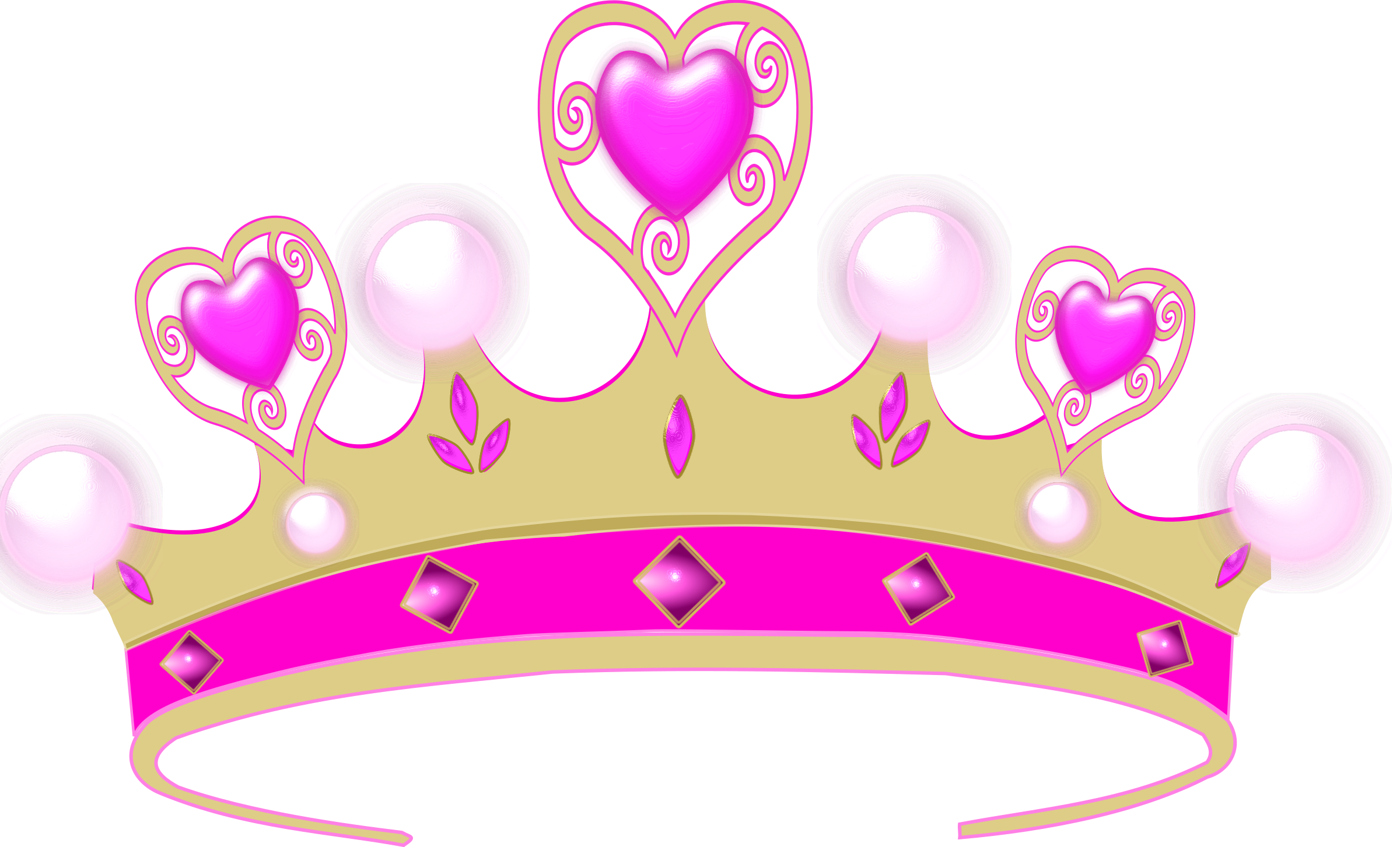 royalty free stock Clipart