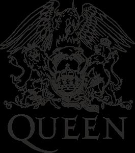 clip art transparent Search logo vectors free. Queen vector.