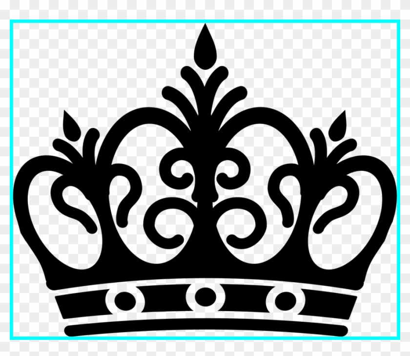 transparent download Queen vector. Inspiring king and clipart.