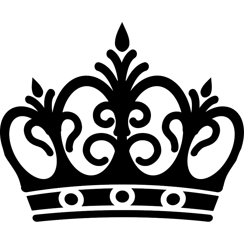 clip royalty free stock Cartoon Crown Queen Related Keywords
