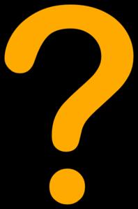 jpg download Question clipart. Mark clip art at.