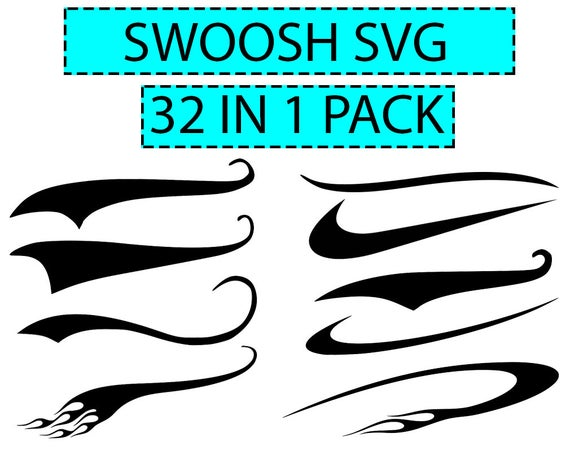 vector royalty free stock Question vector digital. Swoosh svg text tails.