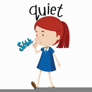 download Time free images at. Quiet clipart.
