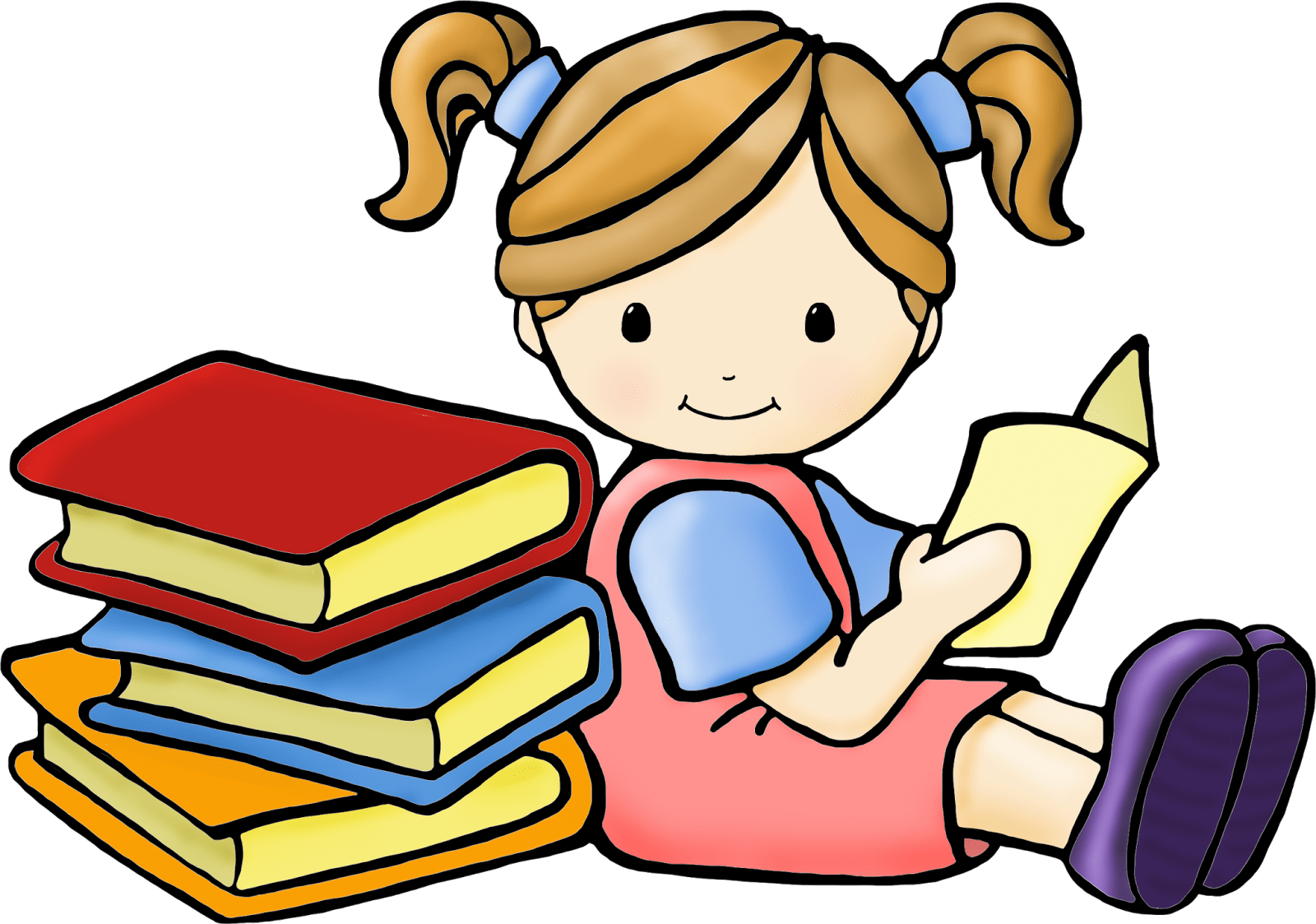 picture library download Silence Clipart quiet reading