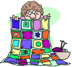jpg download Quilting clipart. Free cliparts download clip.
