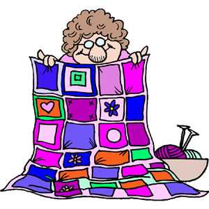 clipart transparent library Free quilting cliparts download. Quilter clipart.