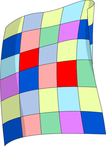 image royalty free Quilting clipart. Quilt clip art at.