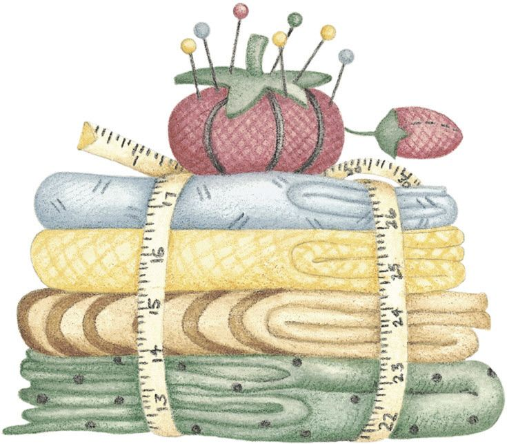 free library Quilting clipart. Free clip art bing.
