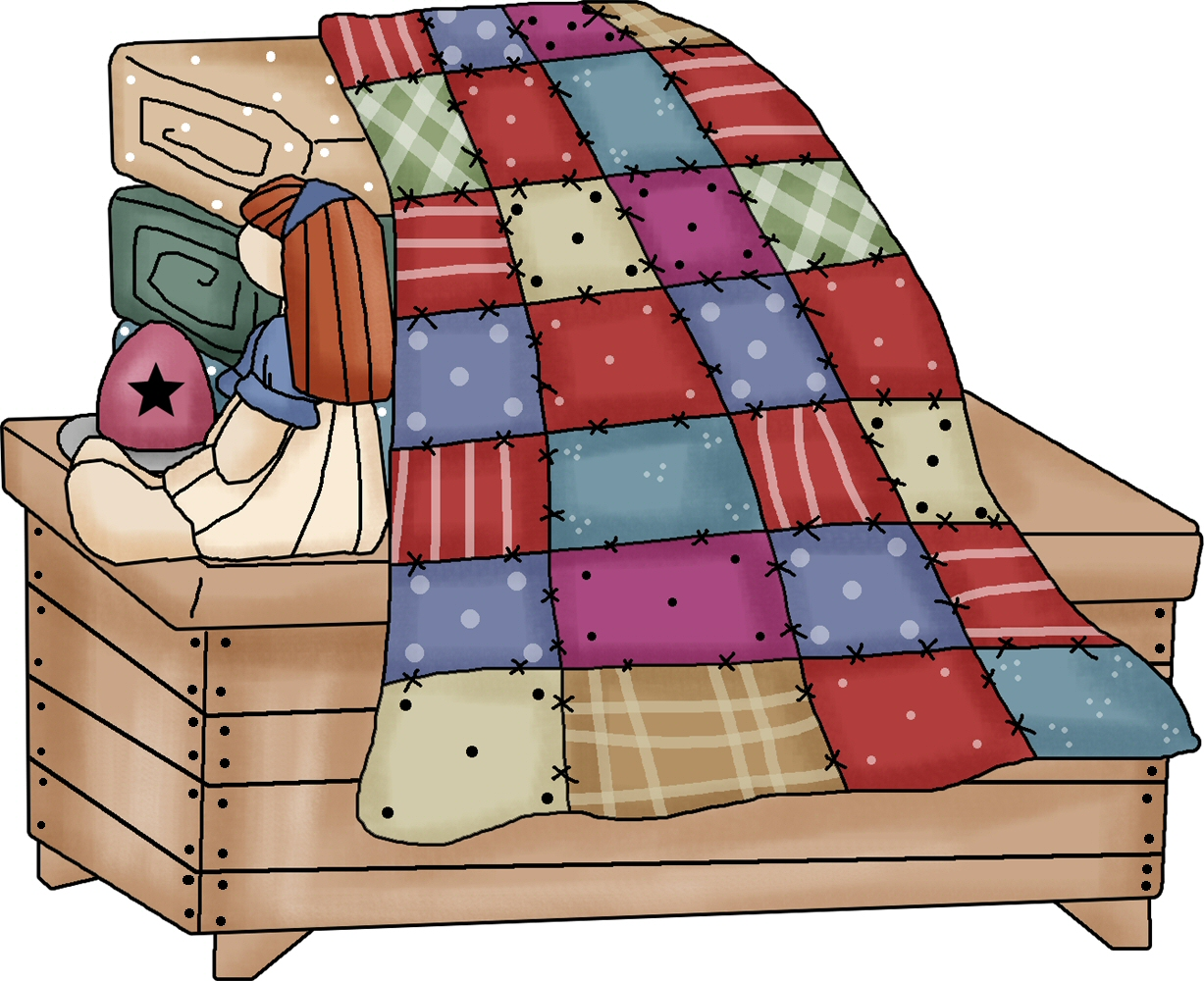 clipart library download Free quilting cliparts download. Quilters clipart.