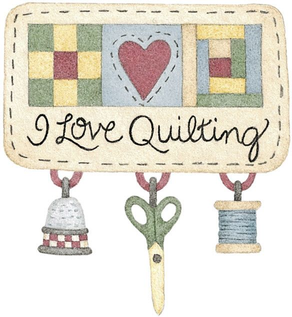 svg free Free country clip art. Quilting clipart.