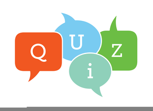 royalty free Quiz clipart. Free images at clker.