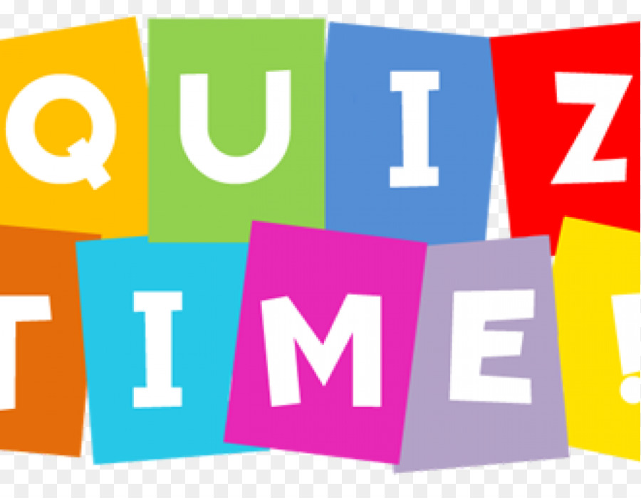 jpg royalty free stock Quiz clipart. Knowledge icon text yellow.