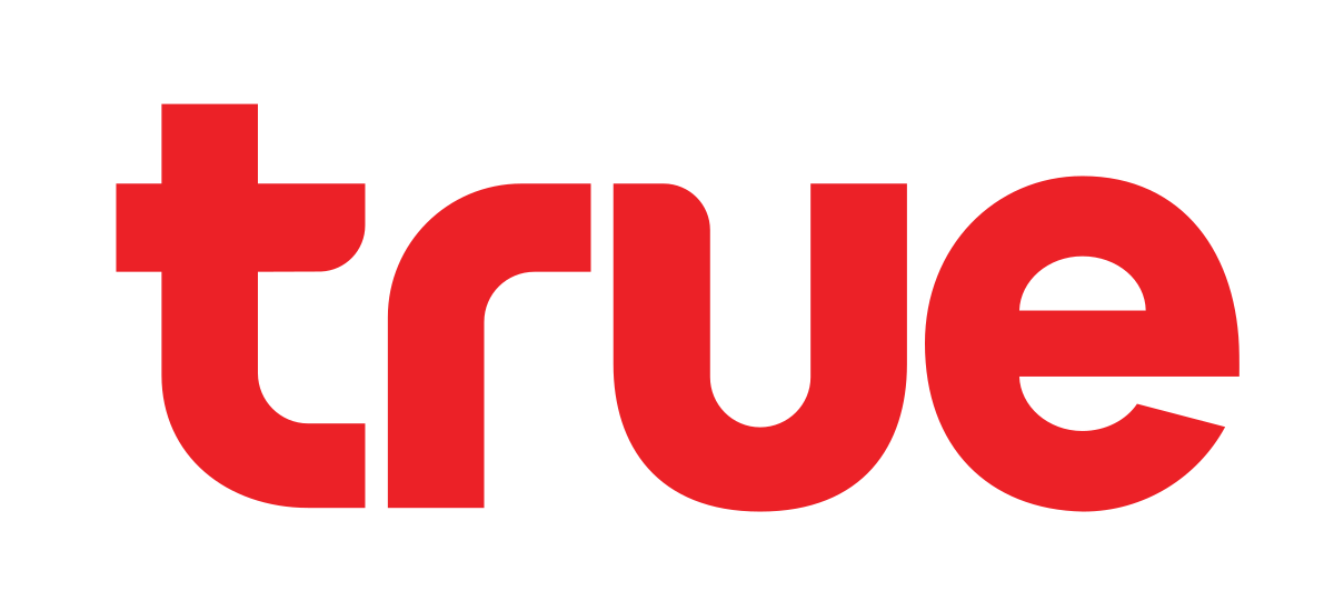 picture download True Corporation