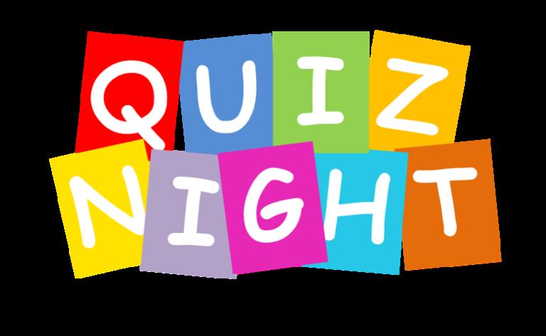 jpg free CASY Quiz Night