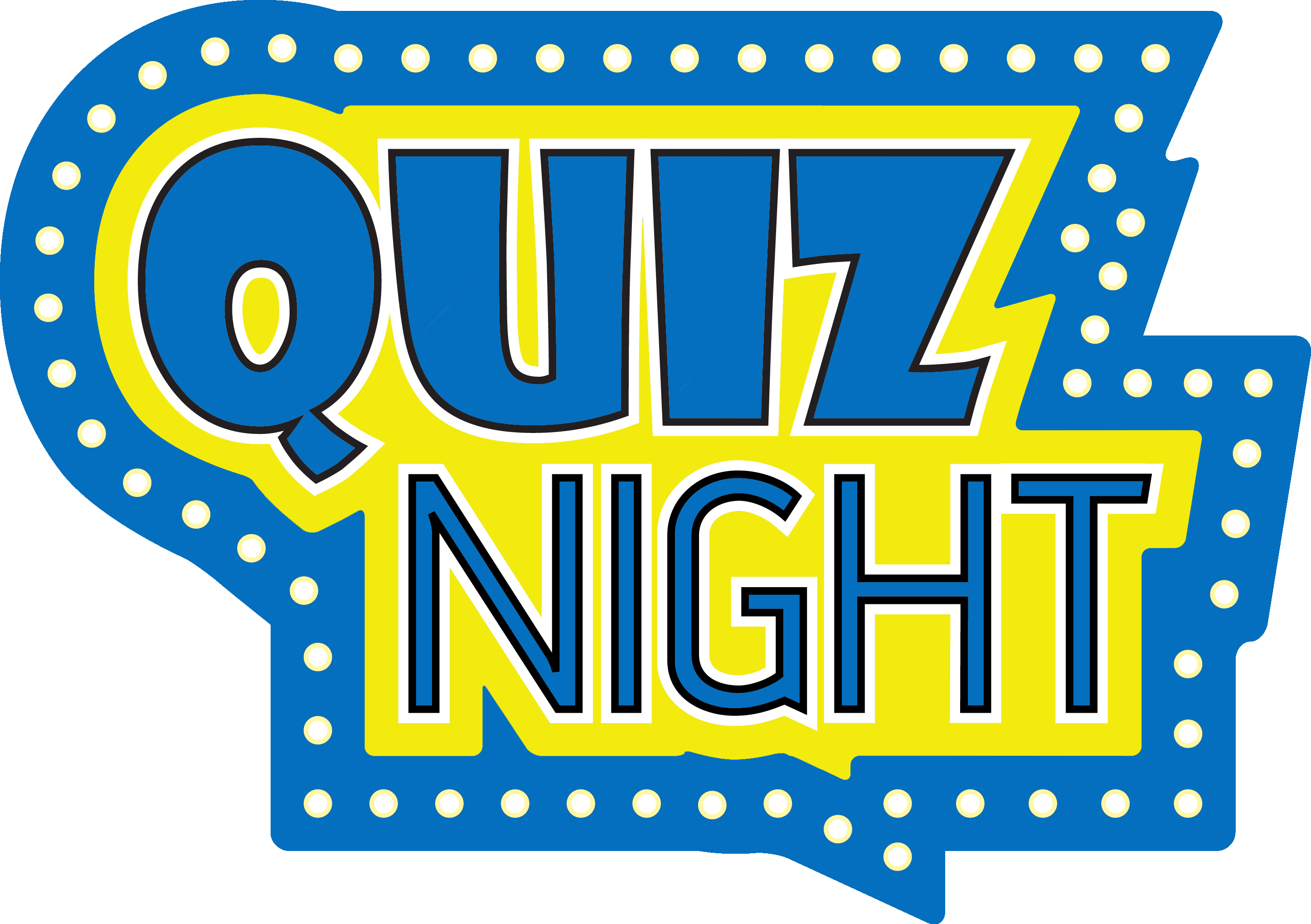 clip free Quiz Night