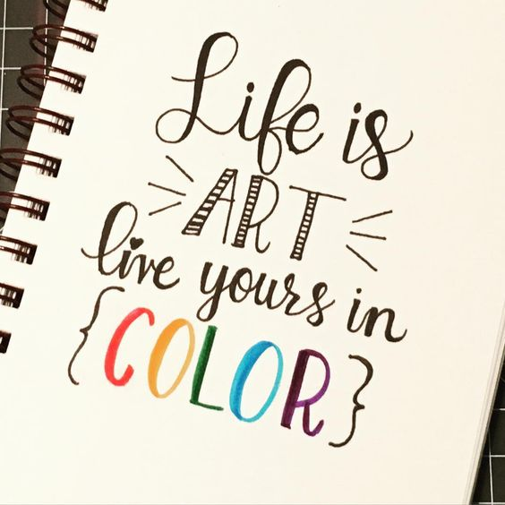 graphic  exclusive by famous. Quotes drawing
