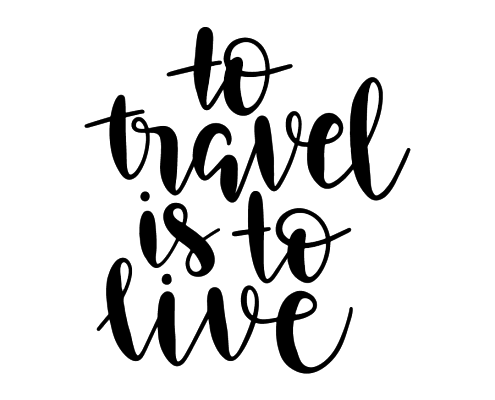 jpg black and white  png for free. Quotes drawing