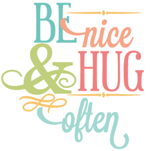 clip library stock Phrases miss kate product. Svg cuttables quotes