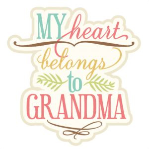 clip library stock Svg cuttables quotes. Phrases miss kate product