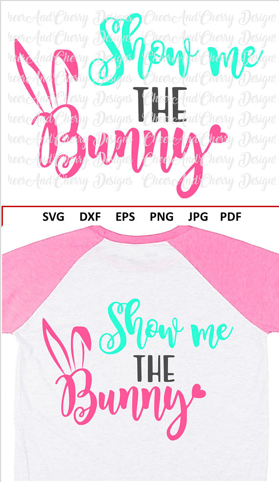 svg library library Quote svg easter. Files for cricut silhouette