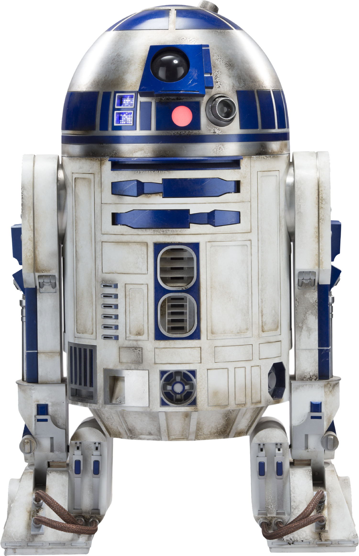 picture transparent stock R2d2 transparent. R d star wars