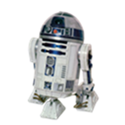 jpg download R d roblox rd. R2d2 transparent