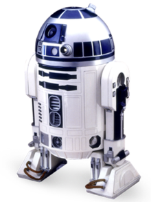 vector royalty free download R d wikipedia rd. R2d2 transparent