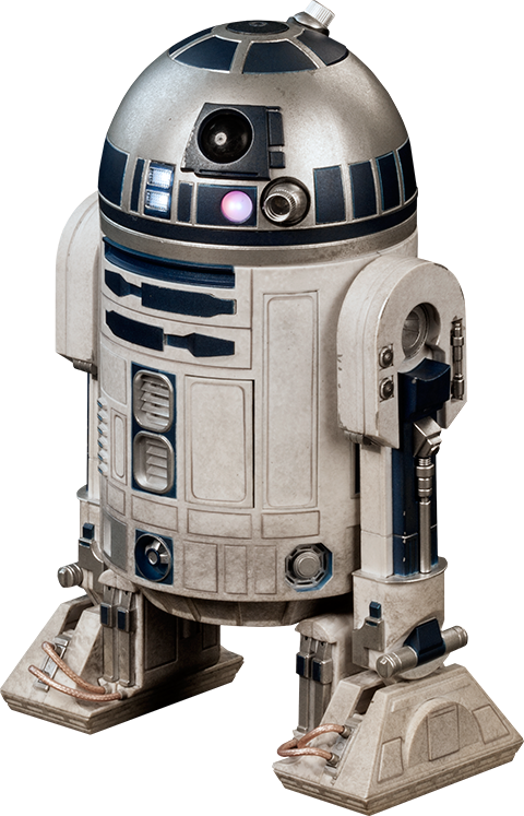 banner black and white download R d droidapedia wikia. R2d2 transparent background
