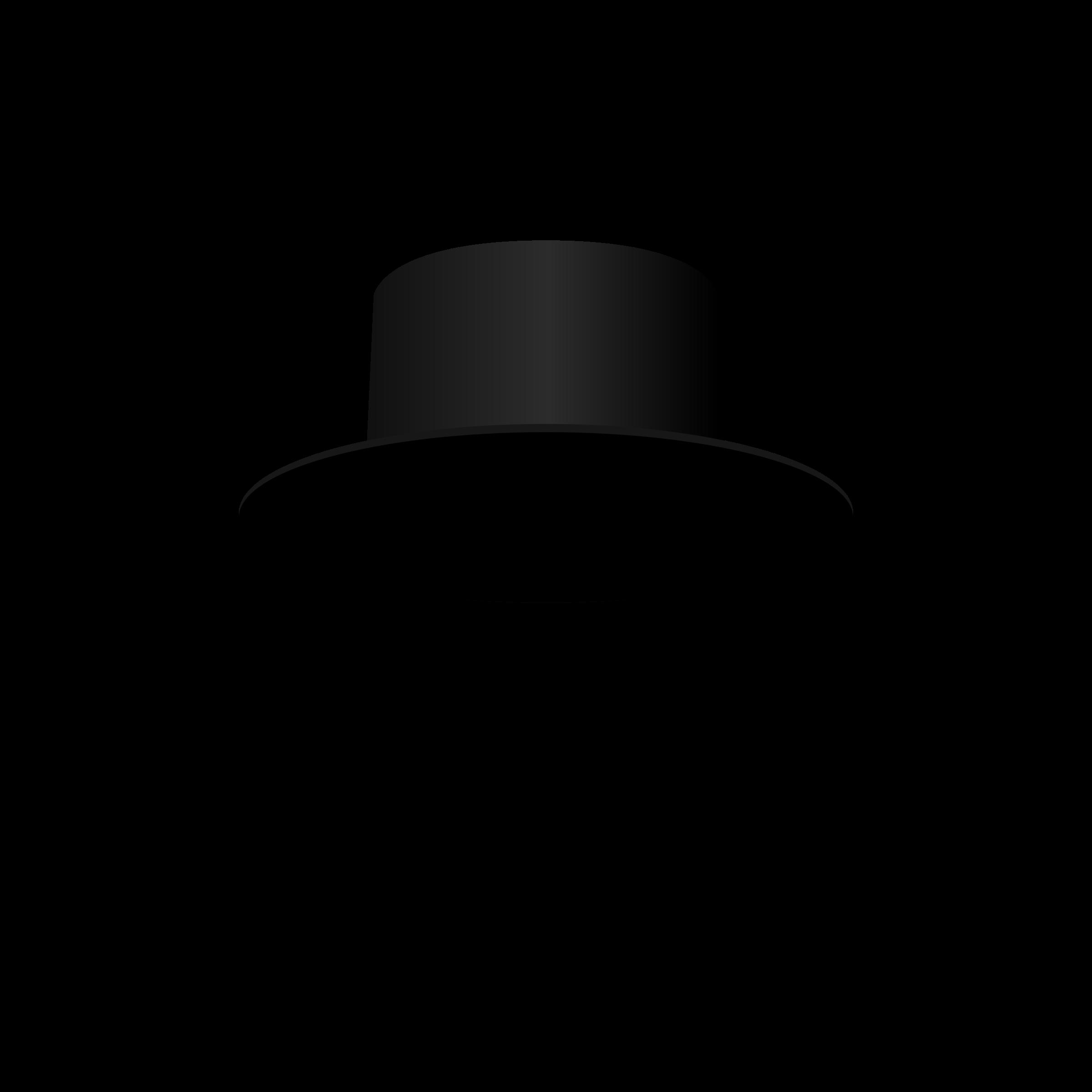 vector transparent download Rabbi clipart. Java big image png.