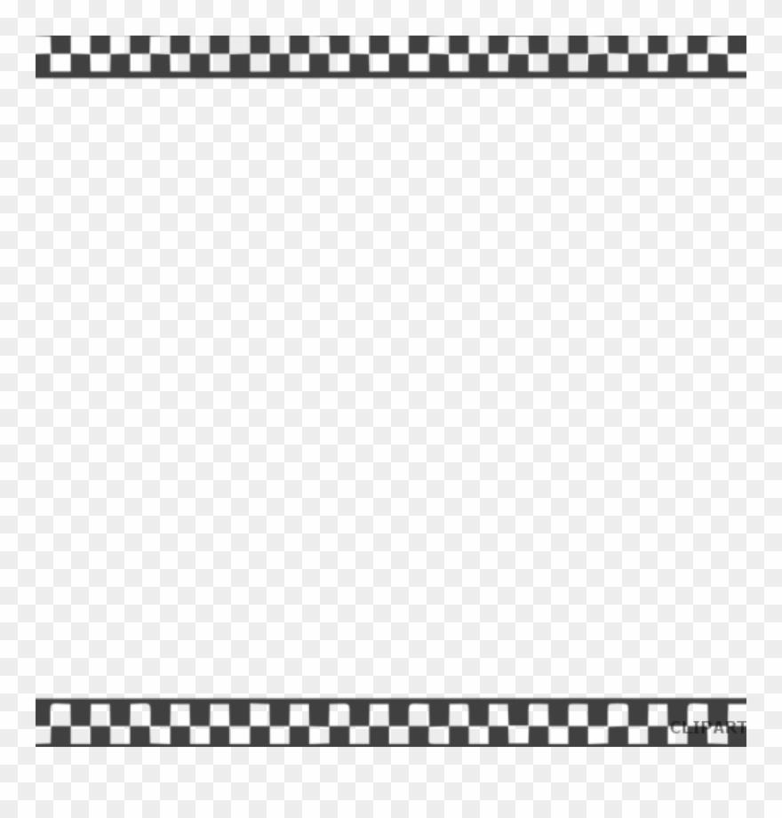 clip art library library Race car border clipart. Clip art free