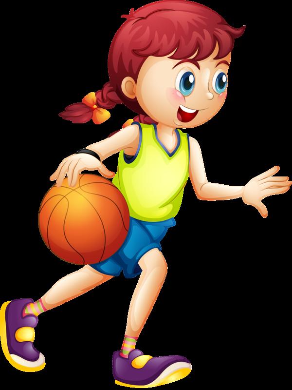 jpg freeuse download Kids sports clipart. Ni a con pelota.