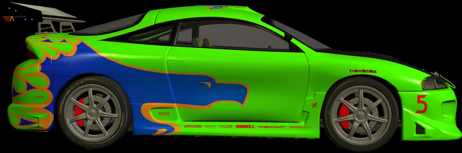 clipart freeuse Racecar clipart. Race car clip art.