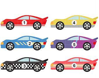 clip art freeuse stock Race car images clipartfest. Racecar clipart.