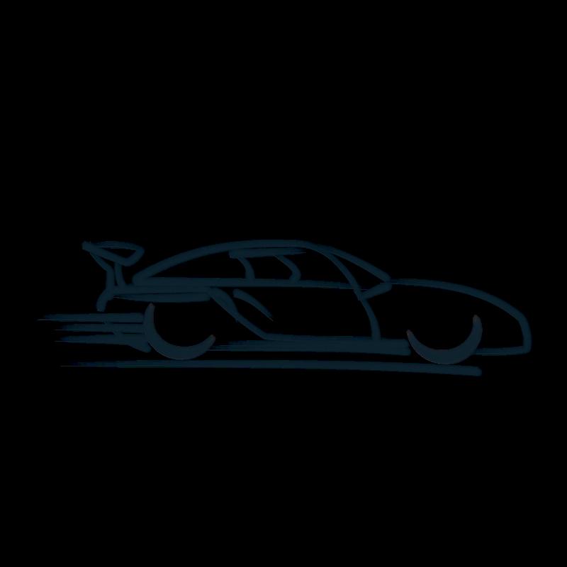 clip art freeuse stock Race car driver piczar. Racecar clipart.