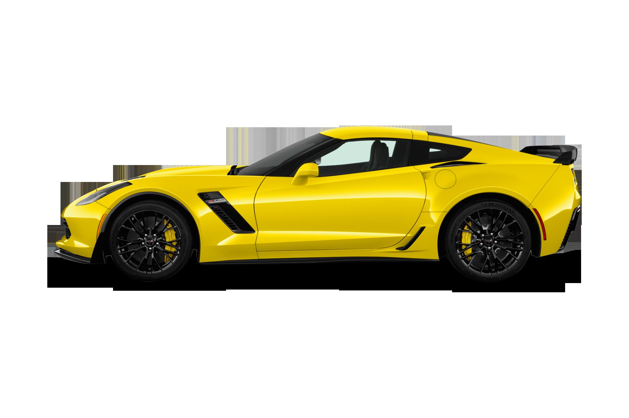 clip royalty free library 2017 corvette grand sport clipart #56438108