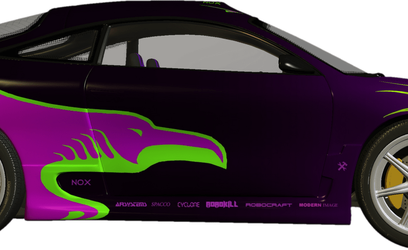 jpg royalty free library Racecar clipart side view. Race cars clip art.