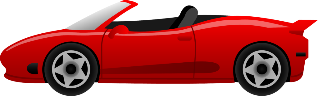 svg Collection Car Clipart Images