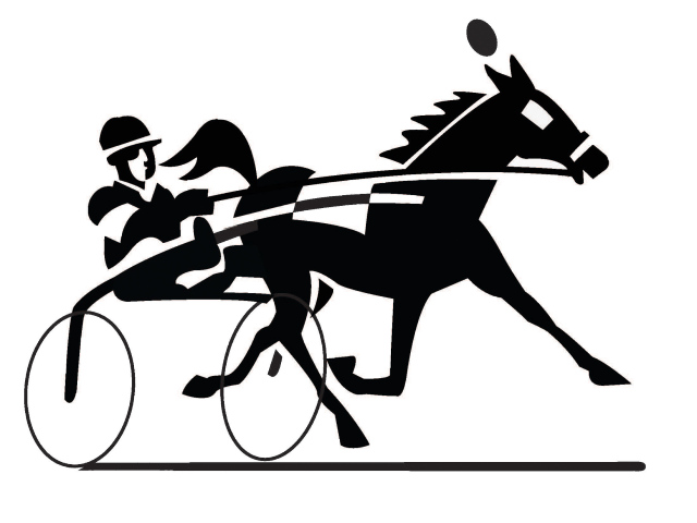 jpg royalty free Horse free on dumielauxepices. Racing clipart.