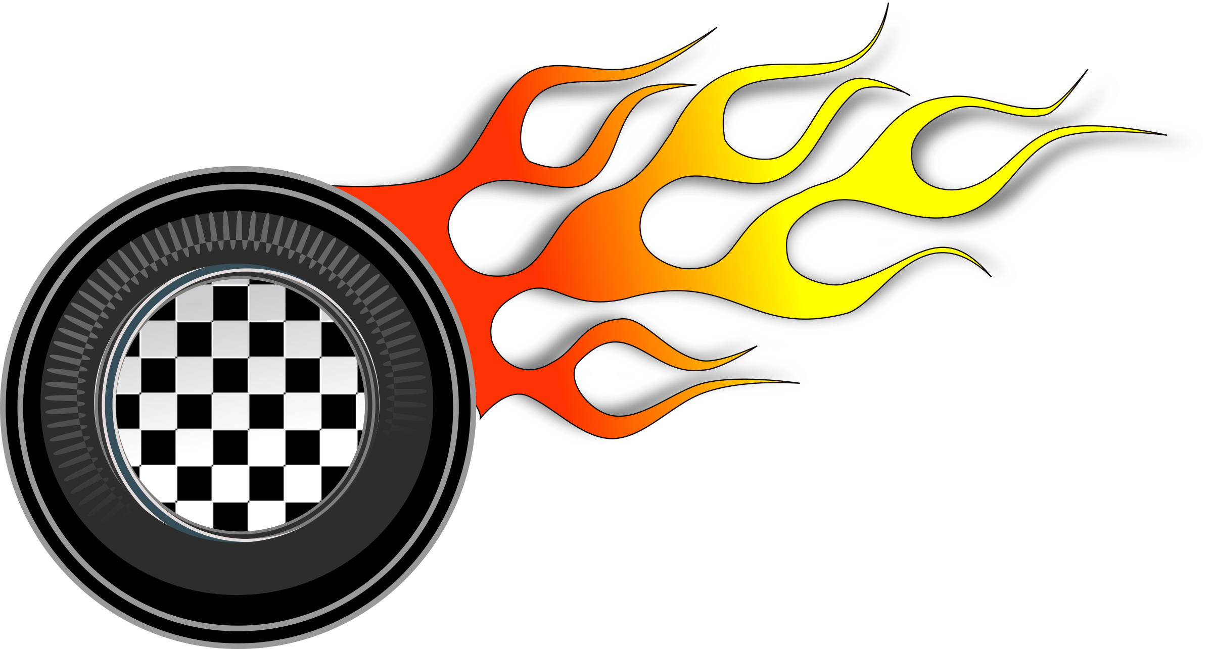 image library stock Wheel big image png. Racing clipart motorsport