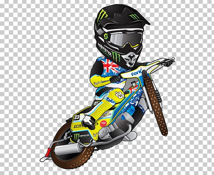 jpg free library Motocross motorcycle speedway png. Racing clipart motorsport