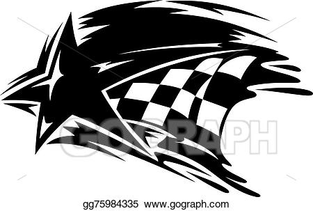 transparent download Vector art and icon. Racing clipart motorsport