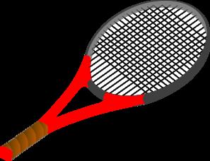 graphic transparent stock Racket clipart. Tennis panda free images.