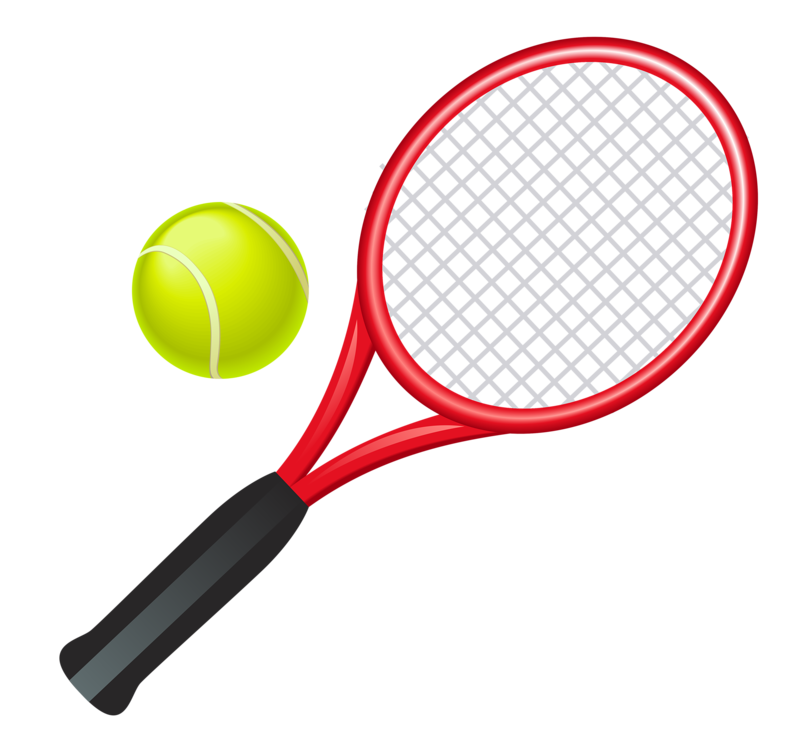 clip black and white download Words clipart tennis.  png pinterest clip.