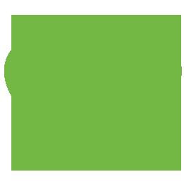 transparent stock Chestnut Ridge Racquet Club